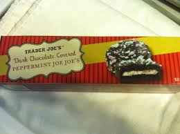 what u0027s good at trader joe u0027s trader joe u0027s dark chocolate covered