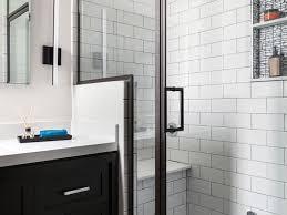 floor grey white bathroom tiles home design planning wonderful