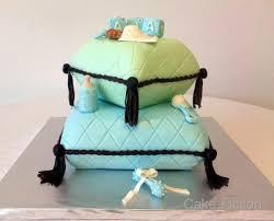 cake fiction january 2012