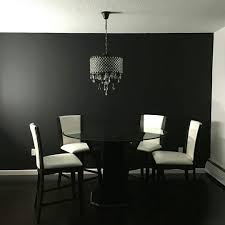 Wallpaper Ideas For Dining Room 15 Wallpaper Designs For Dining Room Dining Room Designs