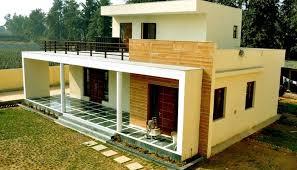 farmhouse house plans with porches simple house plans with porches 100 images small two