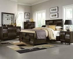 magnussen bedroom set modern bedroom set noma by magnussen mg b2640 54set