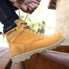 s boots for sale philippines cowboy boots for sale mens biker boots brands prices