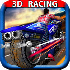 drag bike apk drag bike racing 3d v1 0 apk android app