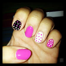 shellac nail art ideas picture shellac nail design ideas woman