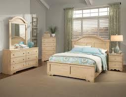 Bed Headboard Lamp by Honey Oak Bedroom Furniture Rectangle Oak Laminate Jewelry Armoire