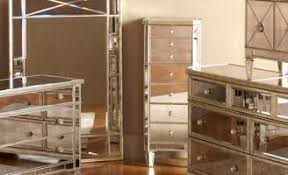 brown collection mobile bedroom furniture collection brown 34 images bedroom