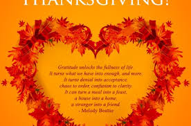 happy thanksgiving thankful thanksgiving blessings