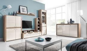 living room sets furniture ideas collection living set yuandatj com