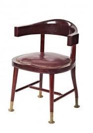 Armchair Cafe Adolf Loos Chair Cafe Museum Chair Pinterest