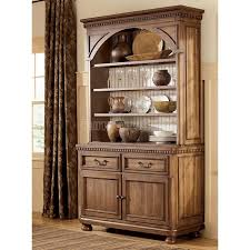 glamour kitchen buffet and hutch all home decorations
