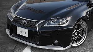 lexus gs 450h chip tuning new 600hp 2013 lexus gs350 tuning youtube