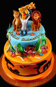 lion king cake toppers amazing ideas lion king birthday cake why i never had a