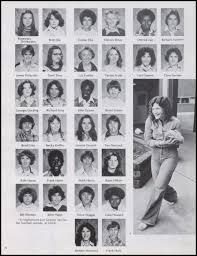 1978 high school yearbook 12 best high school images on high school high