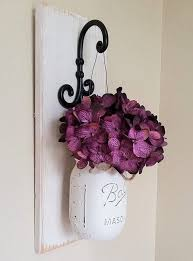 Home Decor Wall Decor Best 25 Country Homes Decor Ideas On Pinterest Home Decor