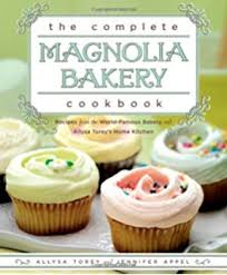 sweet celebrations our favorite cupcake recipes memories and