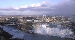 New York travel security images Niagara falls ny photos places and hotels gotravelaz jpg