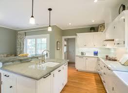 cuisine avec fenetre fenetre cuisine fen tre panoramique et aire principal photo 3