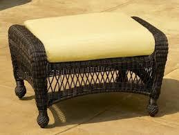 Ottoman Pillows Ottoman Cushions