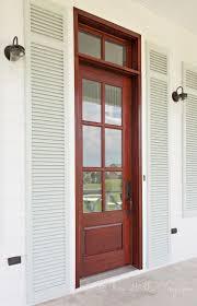21 best paint colors images on pinterest front door colors home