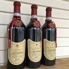 carpano vermouth s p r e z z a t u r a