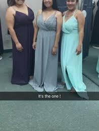 teal bridesmaid dresses bridesmaid dress with beaded straps david s bridal