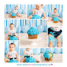 one year cake smash with baby l cake smash and smash cakes