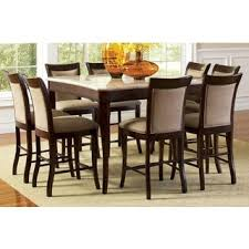 modern ideas 8 piece dining room set luxury piece dining room set