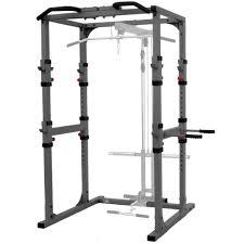 top 10 best power racks u0026 squat racks for home gym reviews 2017