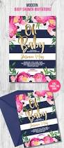 baby shower invitations for men best 20 baby bash ideas on pinterest diaper party games gender