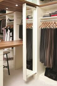 Mirrored Master Bedroom Furniture 9 Best Wardrobe Images On Pinterest Wardrobe Furniture Wardrobe