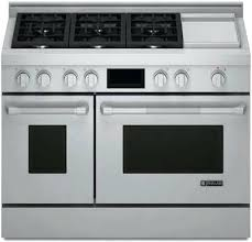 Gas Cooktop Sears Kitchen The Gas Electric And Induction Cooktops Ge Appliances With