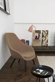 wohnzimmer computer hausdekorationen und modernen möbeln ehrfürchtiges ehrfürchtiges