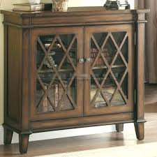 small accent cabinet with doors small accent cabinet small 1 door accent cabinet kulfoldimunka club