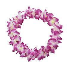 hawaiian tropical flowers promotion shop for promotional hawaiian