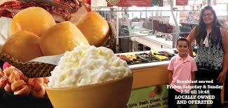 Golden Corral Buffet Breakfast by Golden Corral Buffet U0026 Grill Waco Locals Love Us