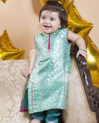 198 best lil girls images on pinterest pakistani dresses kids