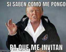 Puerto Rican Memes - miss puerto rico memes puerto best of the funny meme