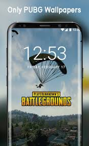 pubg wallpaper mobile only pubg wallpapers android apps on google play