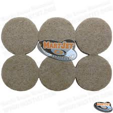 Felt Pads For Chairs Felt Furniture Scratch Protector Pads Self Adhesive Floor Wall