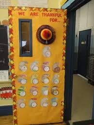 thanksgiving door contest 049 jpg evangel christian school