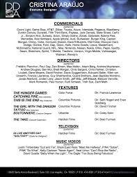 Fashion Designer Resume Sample Resume by Fashion Technical Designer Resume Sample Eliolera Com