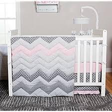Mini Crib Bedding Mini Crib Bedding Set