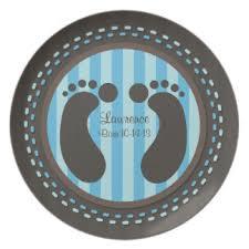 keepsake plate baby keepsake plates zazzle