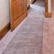 carpet outstanding carpet protector ideas carpet protectors for
