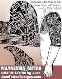 tattoos and designs create a designer