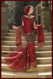 hindu wedding attire image result for modern hindu wedding attire weddings weddings