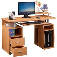 Oak Furniture Village Office Table Regal Furniture Computer Table Computer Desk