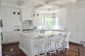Bar Chairs For Kitchen Island Kitchen Marvelous Kitchen Stools With Back Kitchen Island With