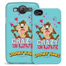 Looney Tunes Nursery Decor by Looney Tunes Wbshop Com